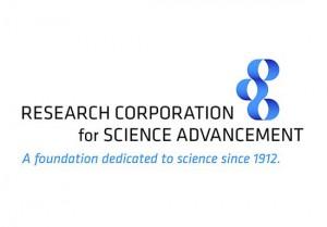 RCSA_logo2