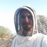 fieldwork-profile