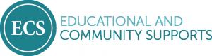 ECS-Logo-Color