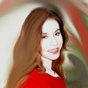 Teresa Marrero