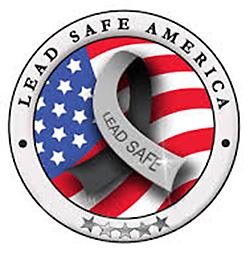 Lead Safe America Foundation