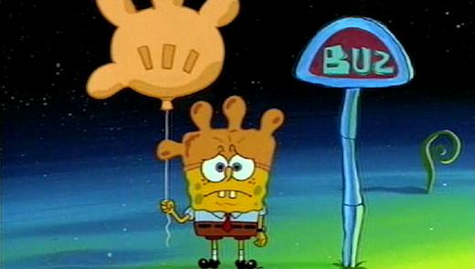 spongebob-rock-bottom
