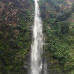 waterfall1_resized