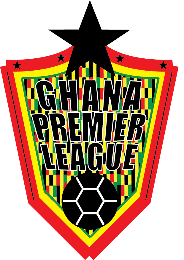 Starting at Ghana Football Association