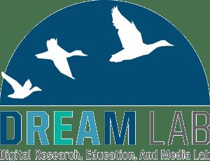 DREAM Lab Logo