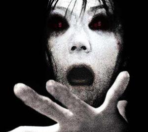 Why Horror | B.E.A.N