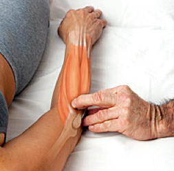 soft tissue release techniques pdf