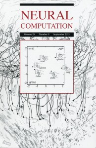 PopCoding-NeuralComputation-2013_CoverImg