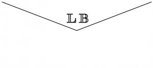 LBenvelopeback
