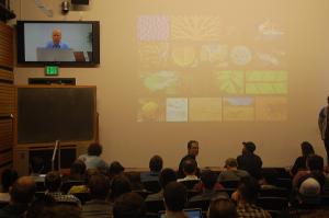 Michael Pawlyn Biomimicry 2
