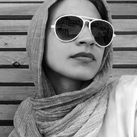 Marziah Rajabzadeh