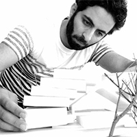 Mohsen Marizad