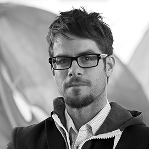 Sean Ahlquist