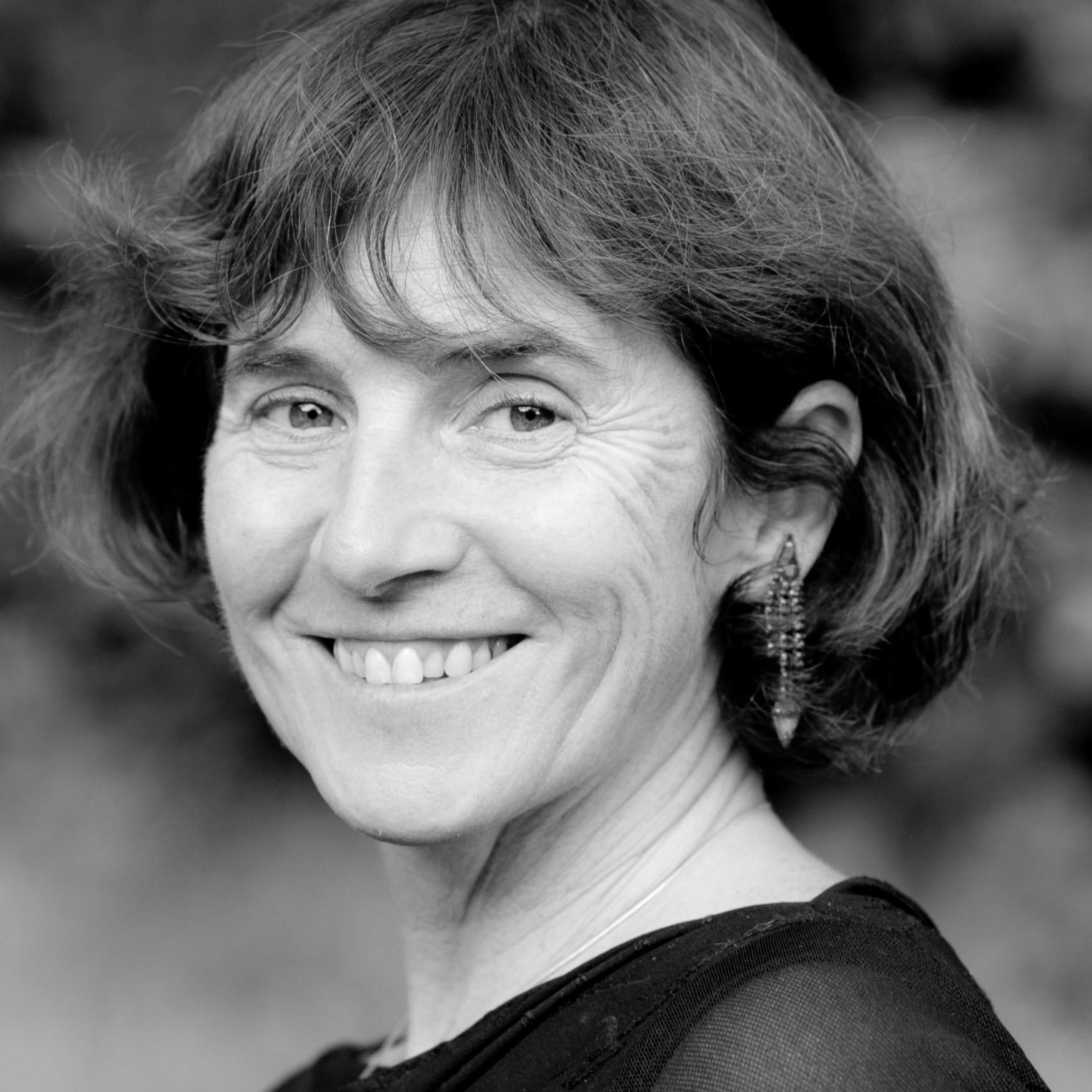 Dr. Deborah Brosnan