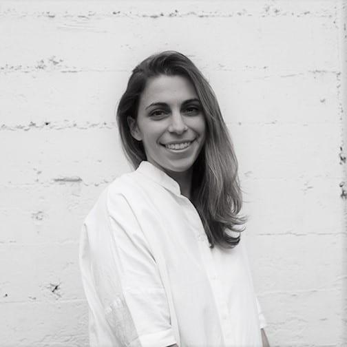 Lauren Elachi