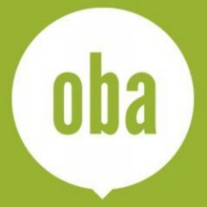 The Oba group can be found in HEDCO, Room 230.