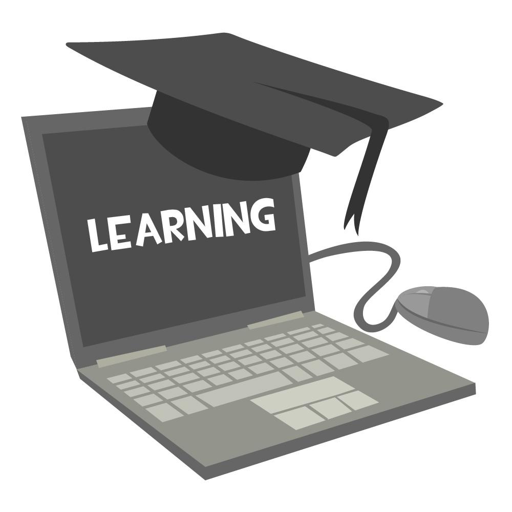 Image Result For Best Laptop For Online Classes