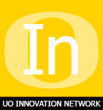 University of Oregon  Innovation Network