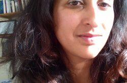 Photo of Sameena Mulla
