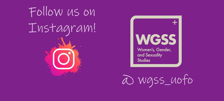 Stay connected with us on Instagram!