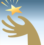 Star Fund