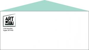 envelopefinal