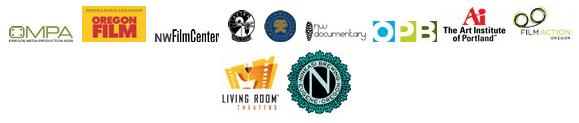 whatisfilm-sponsors