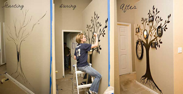 28+ [ Creativity Ideas For Home Decoration ] | 25 Diy Creative ...