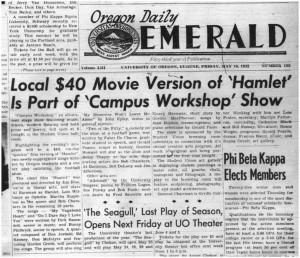 hamlet_ODE_1952
