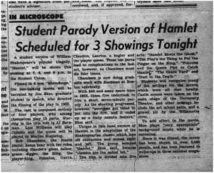 hamlet_ODE_1955