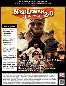 nesi-lemak-2-color