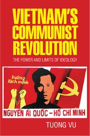 tuong-book-communist-revolution