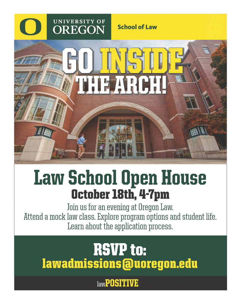 oregon-law-open-house