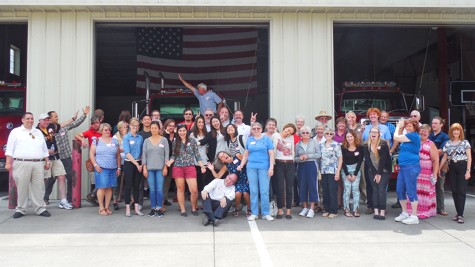 2015-07-11 Aumsville 081 group sm