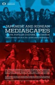 CAPS_Mediascapes_conference