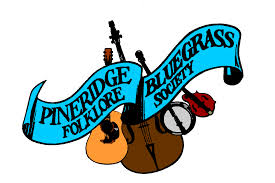 Pineridge Bluegrass Folklore Society