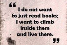 Quote on Books