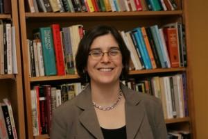 Lisa Gilman