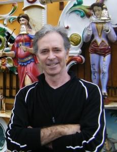 Daniel Wojcik
