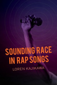 Loren Kajikawa Book Cover
