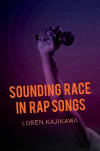 Loren Kajikawa Book Cover
