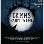 Grimms Fairy Tales 9-2015
