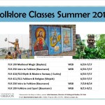 2016SummerClassPoster
