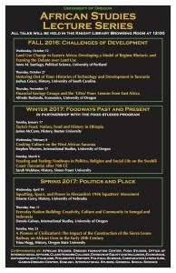 afr-lecture-series-poster-16-17