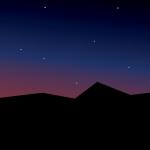 southwestpca-home-graphic