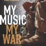 lisa-gilman-book-my-music-my-war