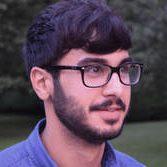 Ashkaan Fahimipour