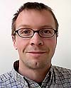 Jason Stenson