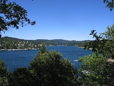 lake-arrowhead-horiz