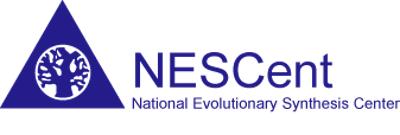 nescent-logo